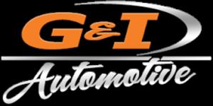 gi-automotive